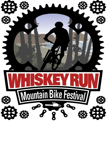 Whiskey Run Mountain Bike Festival