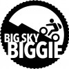 Big Sky Biggie Short Track XC