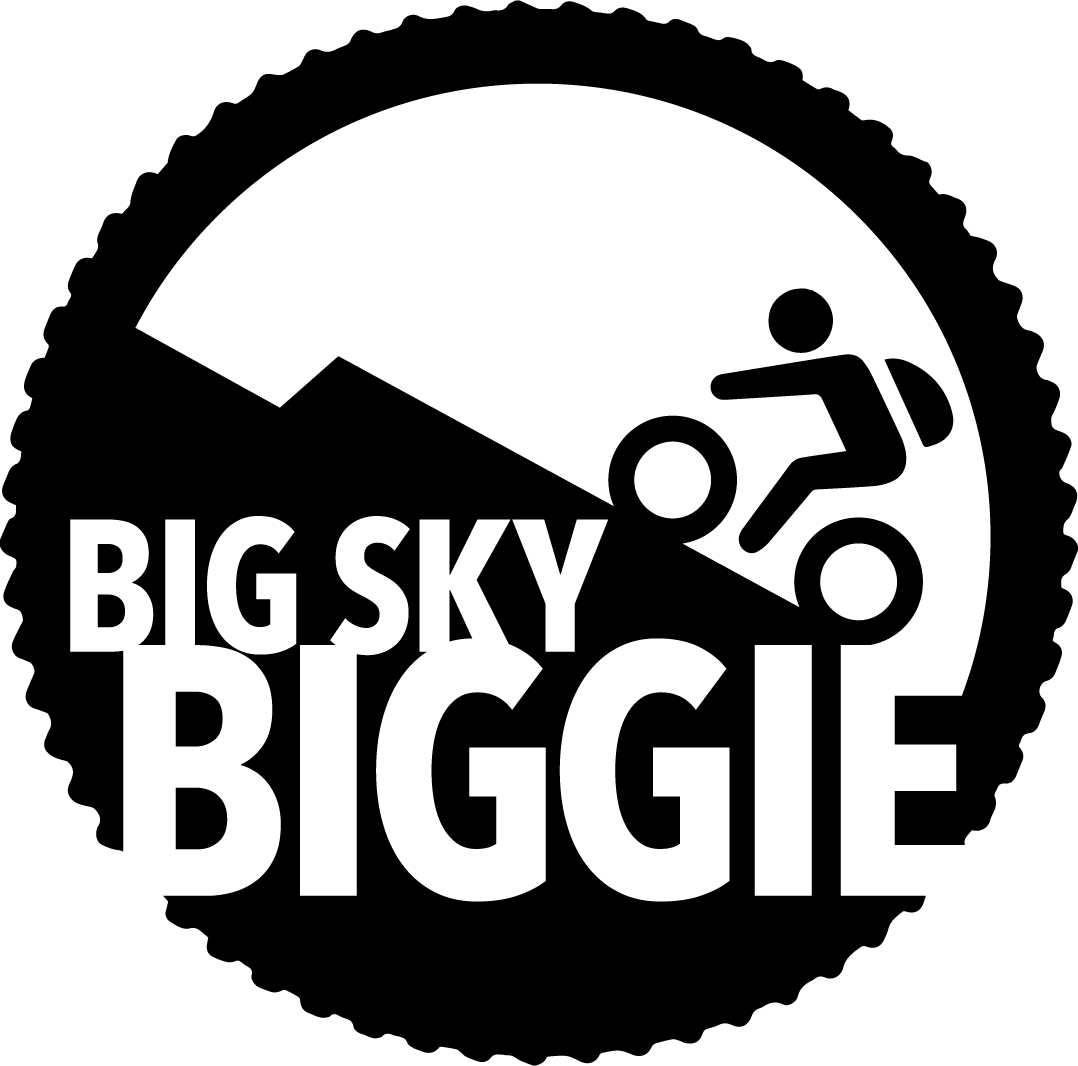 Big Sky Biggie Short Track XC