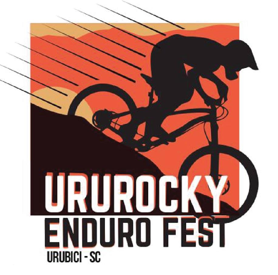 Enduro Fest SA - UruRocky 2018