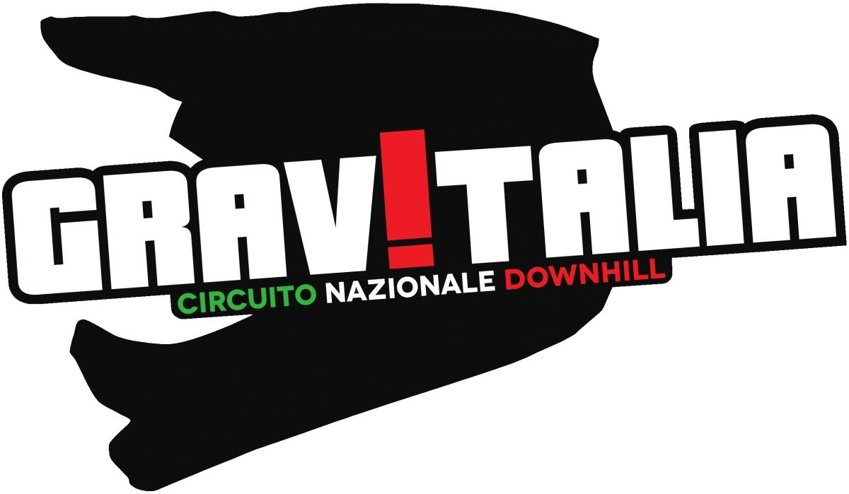 Gravitalia 2018 - Sestola (MO)