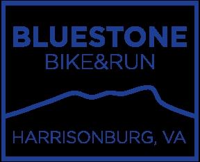 Bluestone Summer Shuttle Series - June