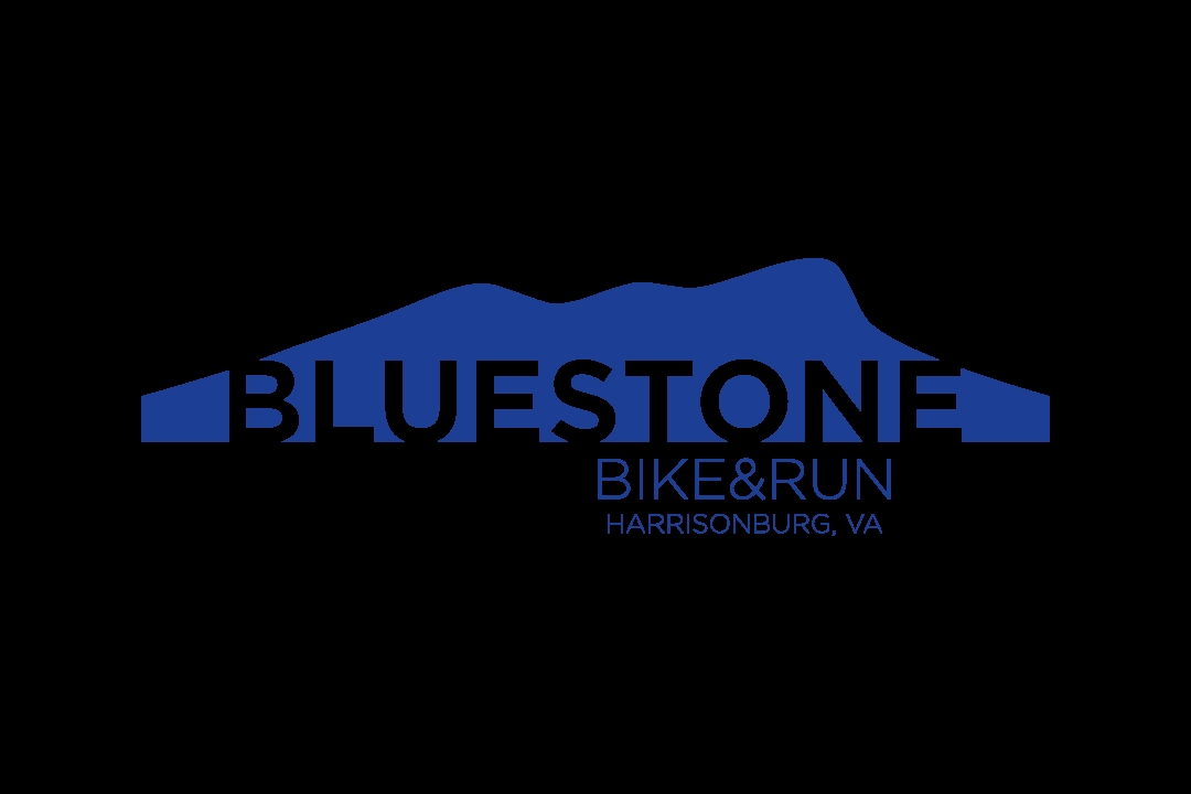 Bluestone Summer Shuttle Series - July