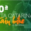XX Volta a Santa Catarina em Mountain Bike