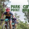 Park City Point 2 Point 2018