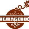 2018 Teravail Oremageddon