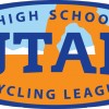 Utah HS Cycling South Region Race 3 -Moab