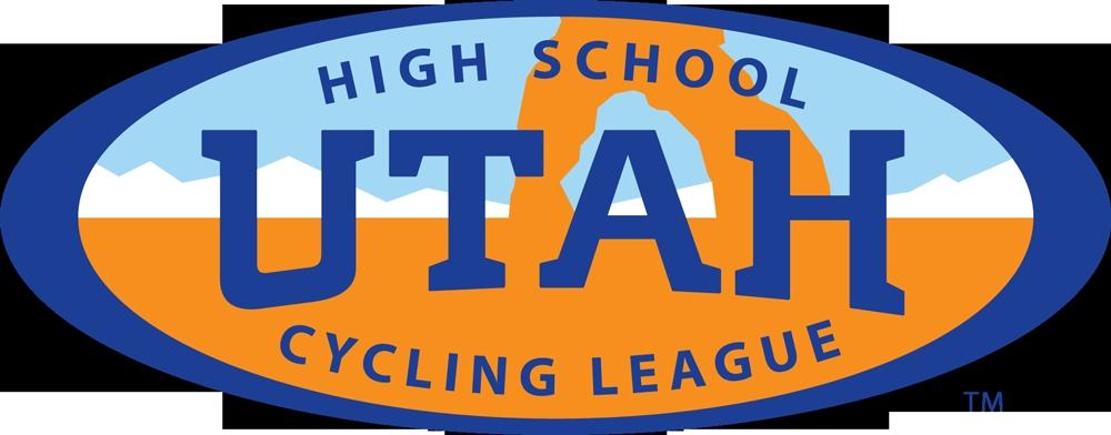 Utah HS Cycling South Region Race 3 -Moab
