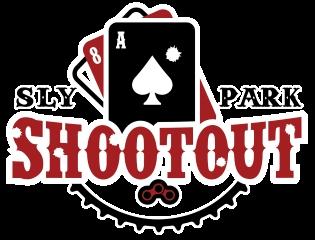 Sly Park Shootout