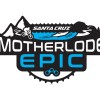 Santa Cruz Bicycles Mother Lode Epic