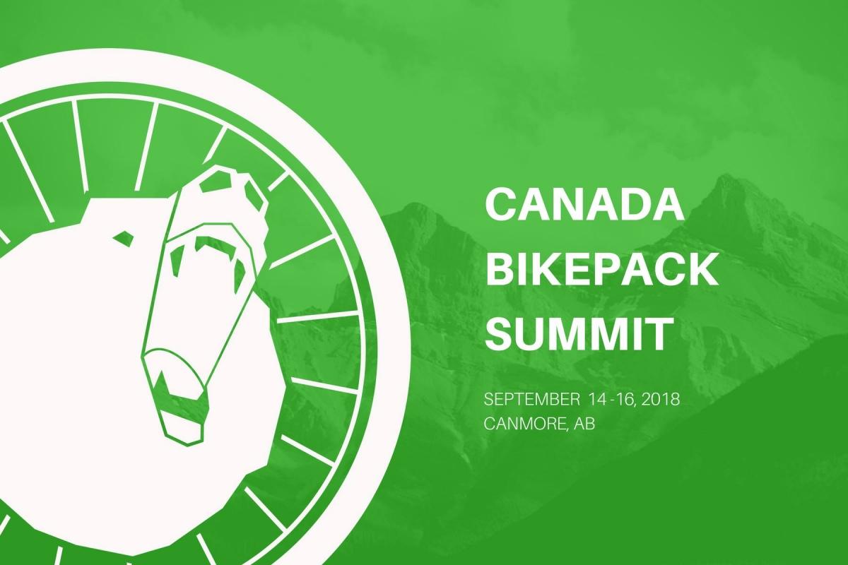 Canada Bikepack Summit