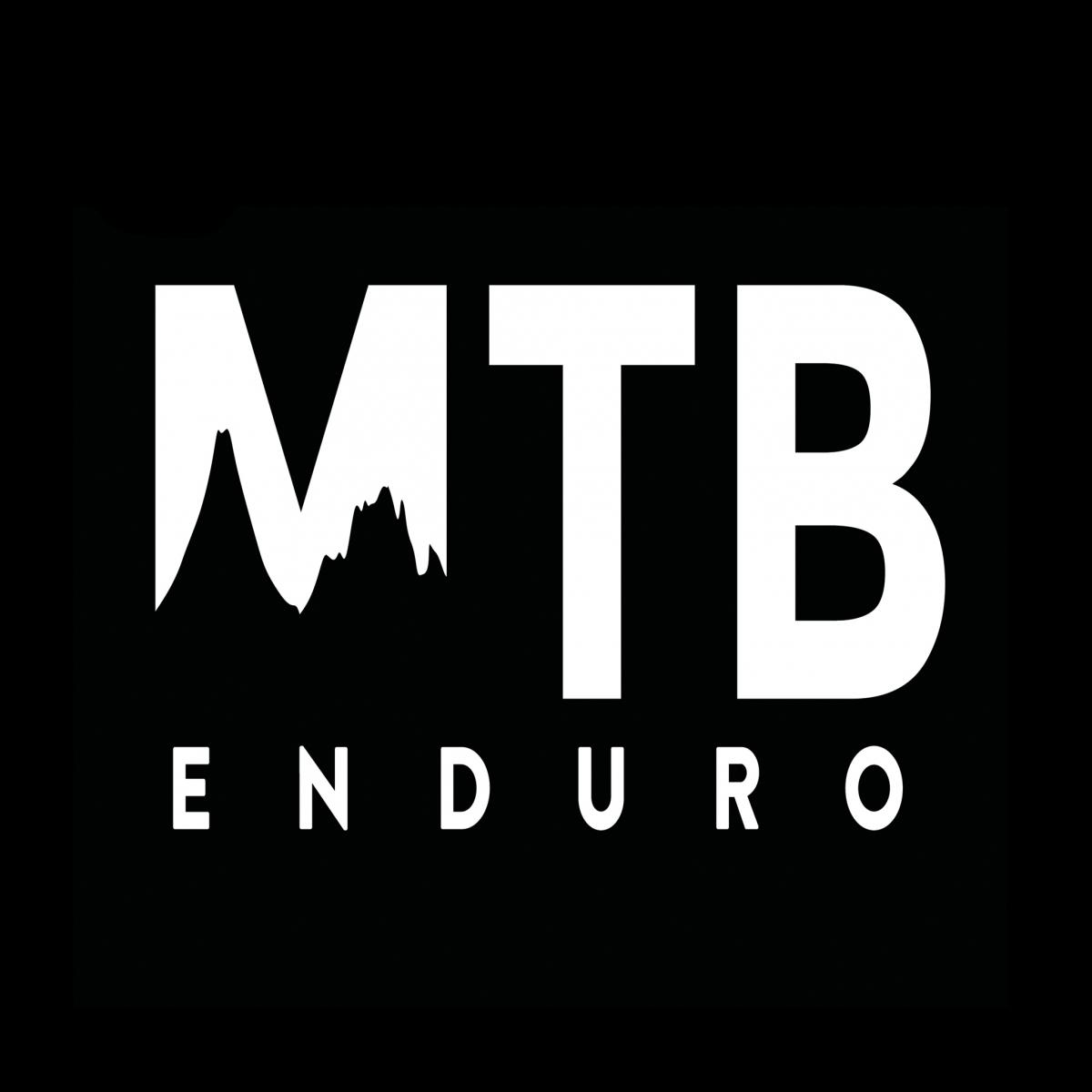 4ta Fecha Nacional INTENSE Enduro Series 2018.