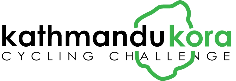 Kathmandu Kora Cycling Challenge 2018