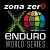 EWS #7 Festival Zona Zero Sobrarbe
