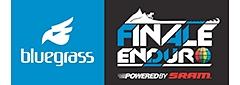 EWS #8 Bluegrass FinalEnduro powered by SRAM