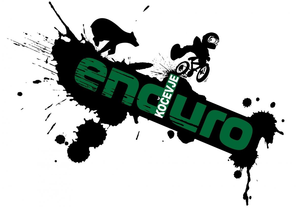 Enduro Kočevje