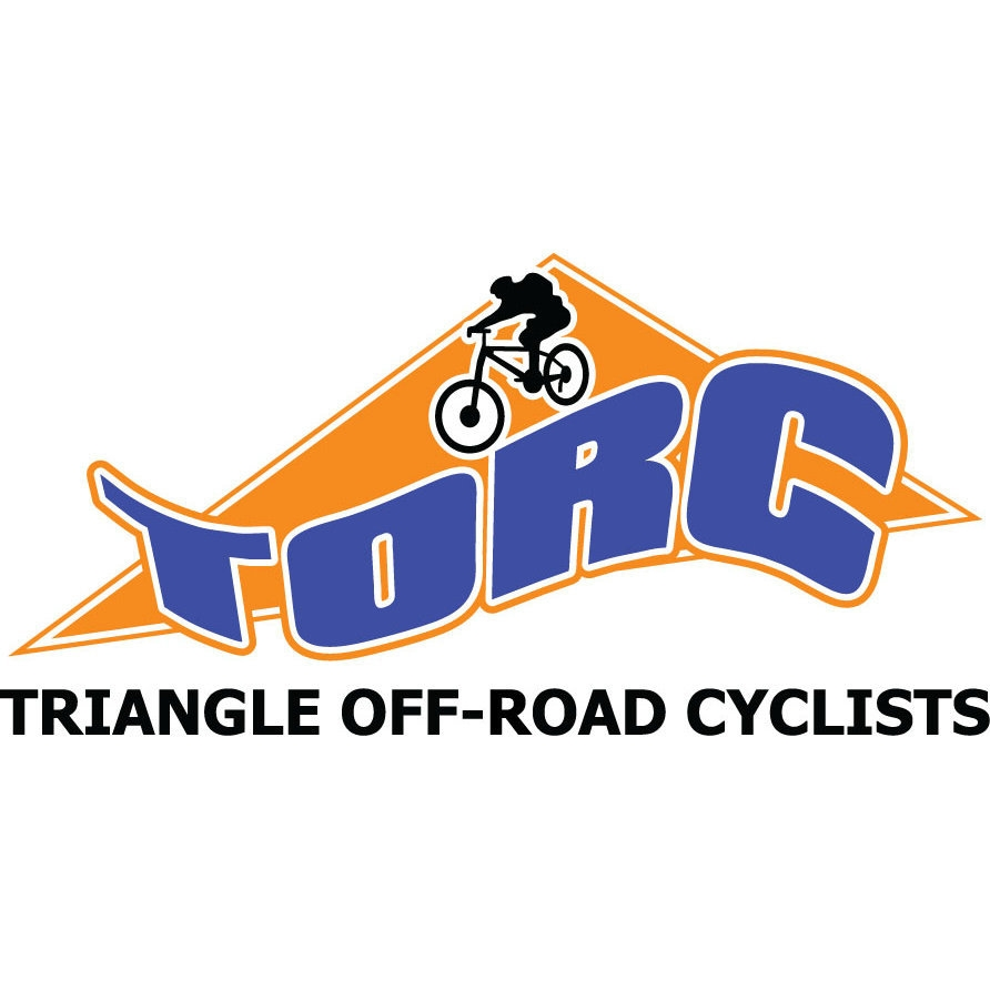 TORCFest - Triangle Mountain Bike Festival