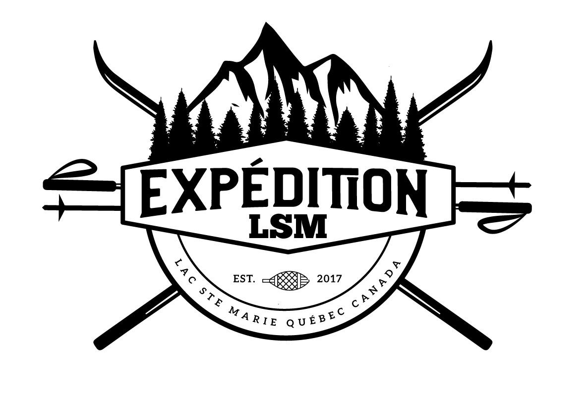 Tour De Montagne 2018
