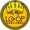 Skull Valley Loop Challenge