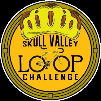 Skull Valley Loop Challenge