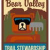 Bear Valley Fat Tire Festival