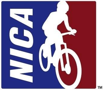 2018 NICA Race #2 - Prescott