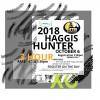 2018 AvantiPlus Haggis Hunter 3 Hour