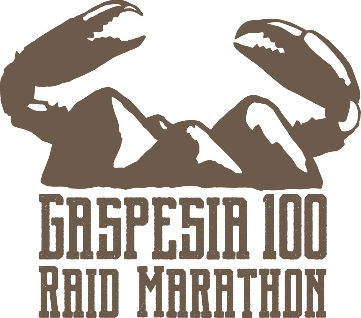Gaspesia 100