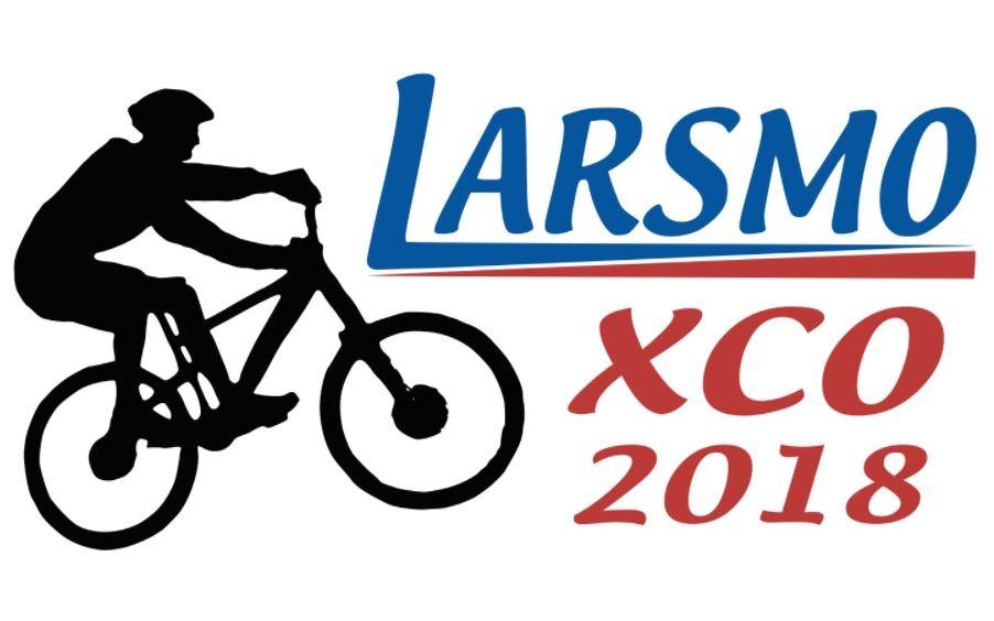 Larsmo XCO 2018