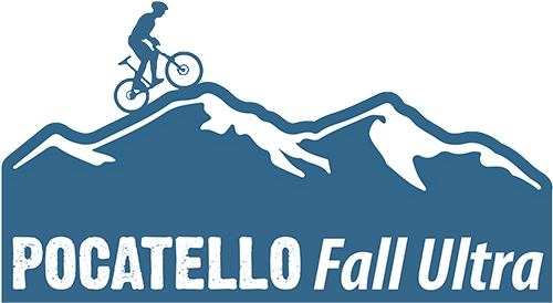 Pocatello Fall Ultra
