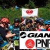Giant Wellington PNP Spring Series rd 3 (Rangituhi Trails)