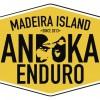 Sandokan Enduro 2018
