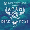 Roam Bike Fest West presented by Industry Nine