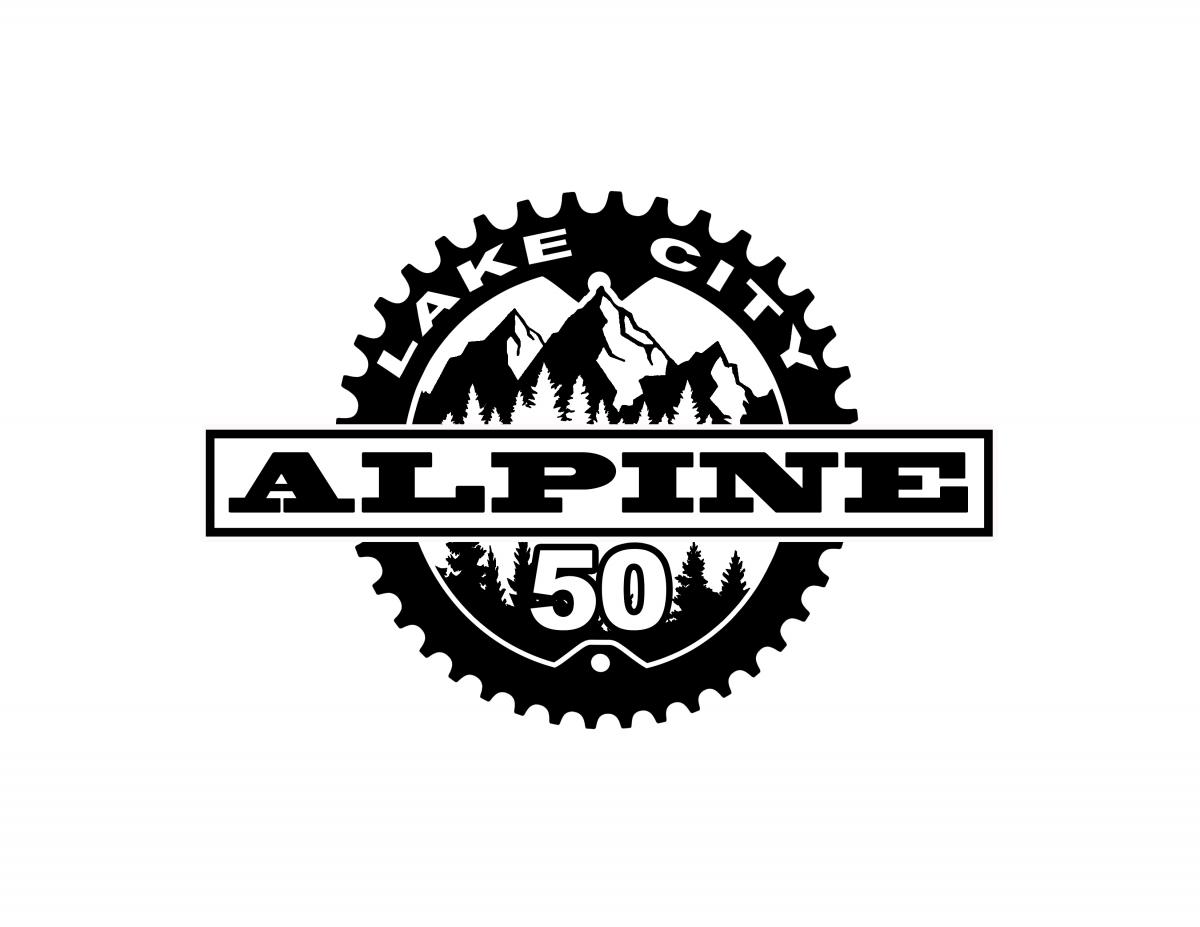 Lake City Alpine 50