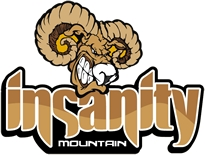 Insanity Mountain