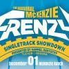 McKenzie Frenzie
