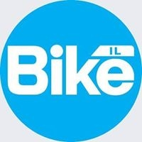 Bike.il Demo Day