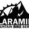 Laramie Mountain Bike Series Race #1