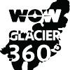 WOW Glacier 360