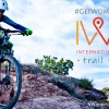 International Women's Trail Summit
