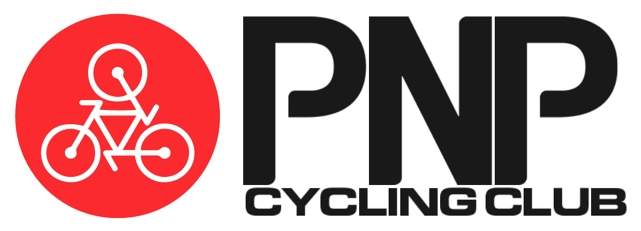 2019 NZ North Island Secondary School MTB Champs  (PNP Proposed)