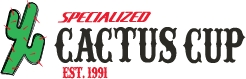 The Specialized Cactus Cup