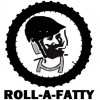 ROLL-A-FATTY Fat Bike Enduro
