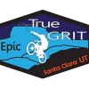 True Grit Epic 2019