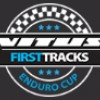 Vitus First Tracks Enduro Cup
