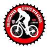 The Southern Classic MTB Series