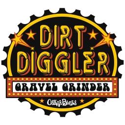5th Annual Dirt Diggler Gravel Grinder