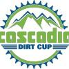 Cascadia Dirt Cup - Hood River Enduro