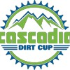 Cascadia Dirt Cup - Captiol Forest Enduro