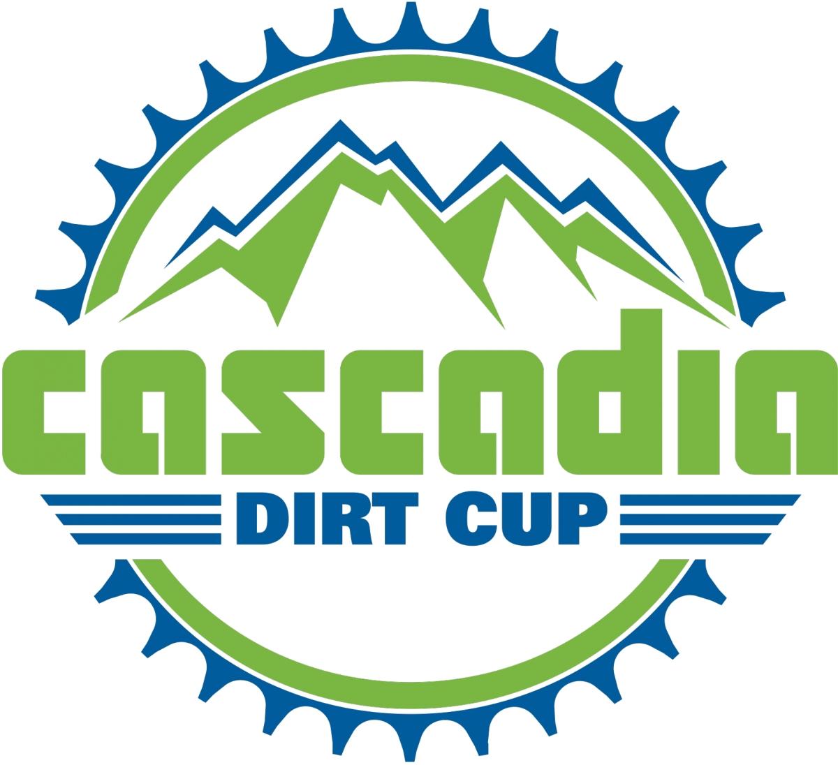 Cascadia Dirt Cup - Tiger Mt. Enduro